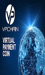 Registrasi VPCHAIN APK screenshot thumbnail 1