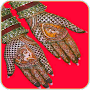 Mehndi Designs 2017-Best Designs APK icon
