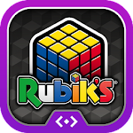 Rubik's Cube Augmented! Icon