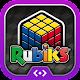 Rubik's Cube Augmented! per PC Windows