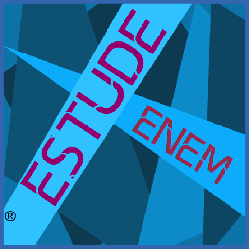Estude Enem (game)
