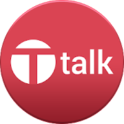 App Ttalk-Translate Chat,Interpret APK for Windows Phone
