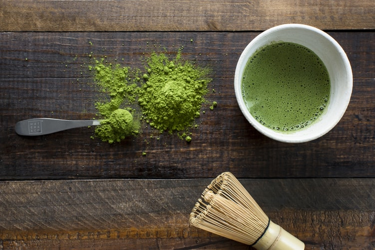 Kratom and Breastfeeding What to Consider and what to not