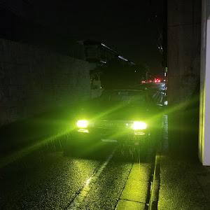 コロナ  2000GT(RT132)昭和53年型のカスタム事例画像 コロ爺さんさんの2019年05月28日21:20の投稿