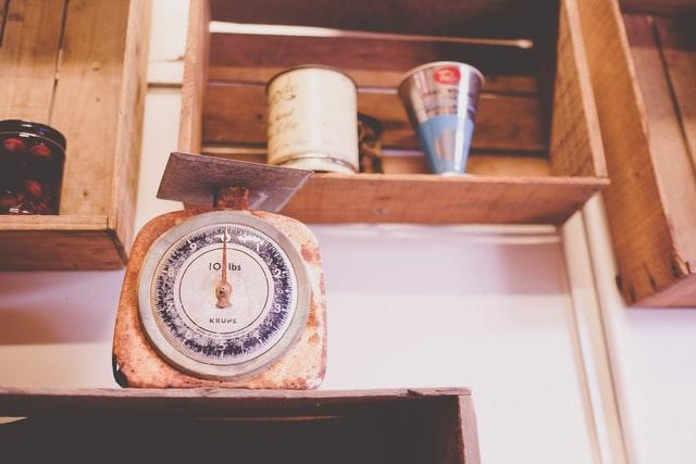 一人暮らし 米 2キロ