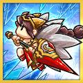 Endless Frontier Saga 2 - Online Idle RPG Game download