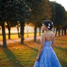 Wedding photographer Dmitriy Fedorov (dfedoroff). Photo of 29.12.2015