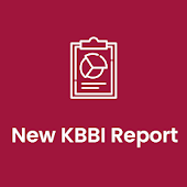 New KBBI Report