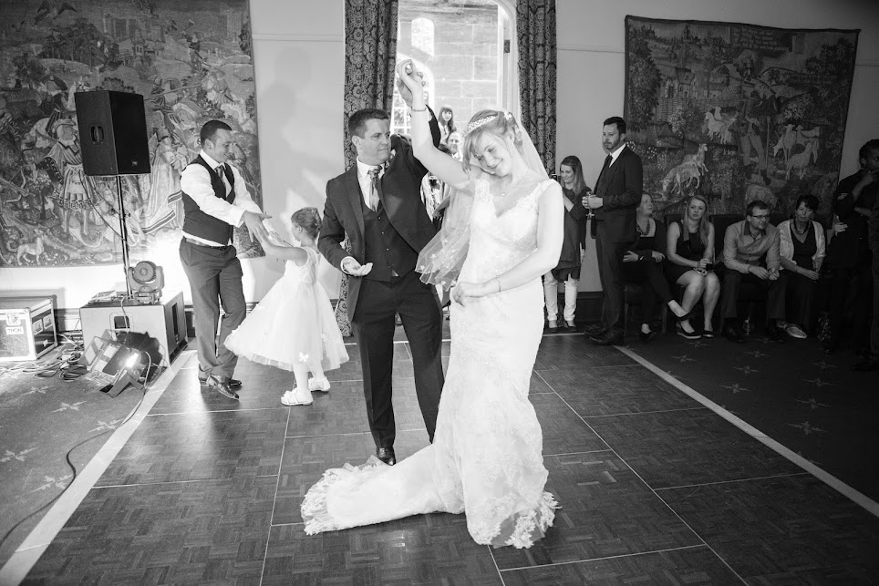 bristol-phototography-wedding