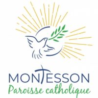 photo de Paroisse Montesson