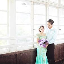 Wedding photographer rajalee djee (djee). Photo of 10.06.2015