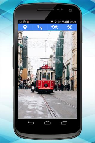 免費下載通訊APP|真正的卫星视图 app開箱文|APP開箱王