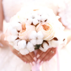 Wedding photographer Evgeniya Khodova (Povare). Photo of 05.02.2018