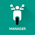 Partner Manager icon