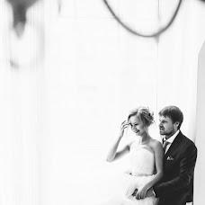 Wedding photographer Darya Troshina (deartroshina). Photo of 02.03.2017
