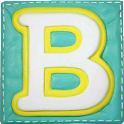 Boojho - Multiplayer Trivia