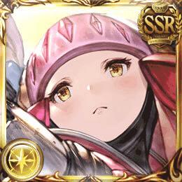 ロボミ(SSR)