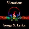 Victorious Songs & Lyrics icon