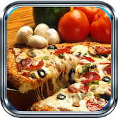Cooking Recipes Apps Free