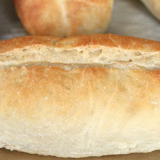 Vietnamese Baguette Bread Recipes