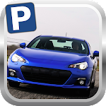 City Car Parking Simulator 3D 1.0.3 Apk