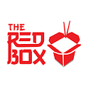 The Red Box icon