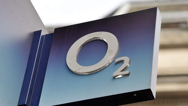 O2 Investigating Network Outage Technical Fault Affected Thousands of Mobile Customers