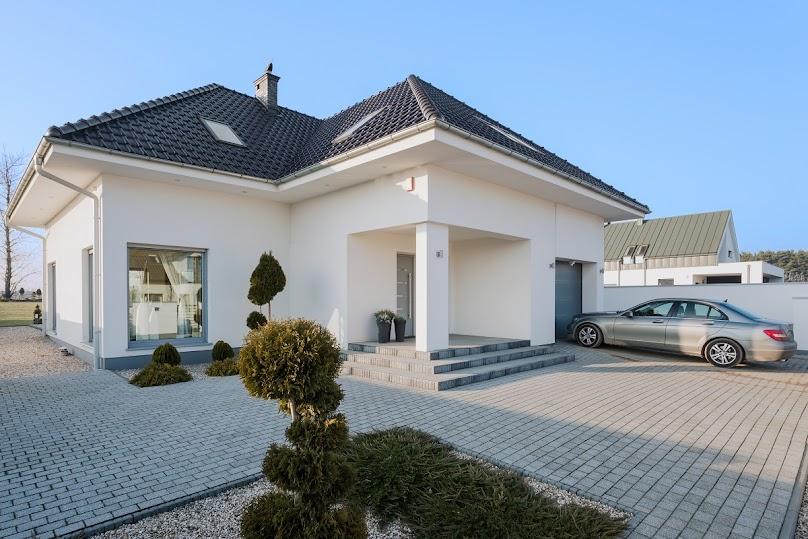 Nowe warunki techniczne dla domów od 2021 roku
