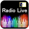 Azores Radio Stations Live icon