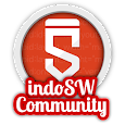 IndoSW - Komunitas Sketcher Programer Android
