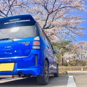 プレオ RA1 RS limitedⅡのカスタム事例画像  turbouさんの2020年03月30日18:29の投稿
