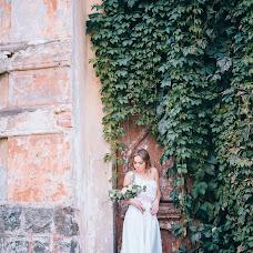 Wedding photographer Denis Bondaryuk (mango). Photo of 19.02.2017