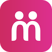 Moovz - The Global LGBT Social Network