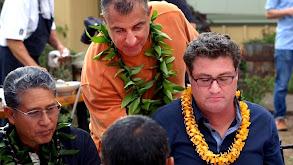 The Big Island, Hawaii thumbnail