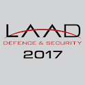 LAAD DEFENCE & SECURITY 2017