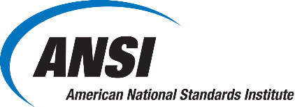 Archivo:ANSI logo.svg - Wikipedia, la enciclopedia libre