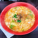 SGP 新加坡美食