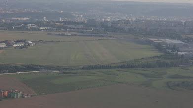 Photo: Letiště Letňany