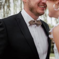 Wedding photographer Vladimir Peshkov (peshkovv). Photo of 13.12.2014