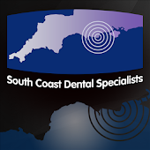 South Coast Dental