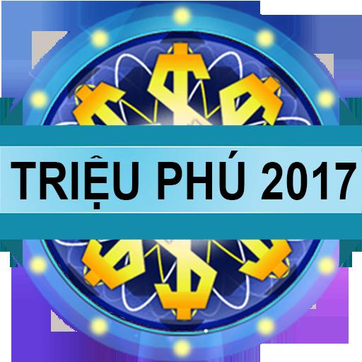 ai la trieu phu 2017 (game)