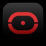 Tviso app - Series y Películas