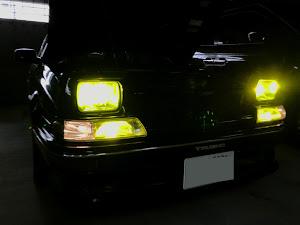 スプリンタートレノ AE92 GT-Zのカスタム事例画像 だんなのQ2さんの2019年01月22日12:56の投稿