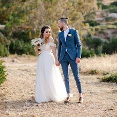 Vestuvių fotografas Natalya Zarickaya (goodmood77). Nuotrauka 14.05.2019