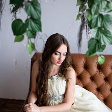 Wedding photographer Ekaterina Pisarenko (pisarenko). Photo of 07.07.2016