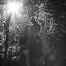 Wedding photographer Dmitriy Andryuschenko (Fano). Photo of 21.07.2014