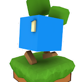 TETRA's Escape - BLOCK PUZZLE GAME Android APK Download Free By Abyssahx (ABX Games Studio)