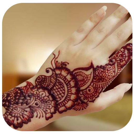 Arabic design mehndi ki dizain wallpaper joy studio design for Kichan ki dizain