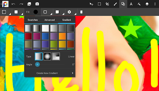 PhotoSuite 4 Free screenshot 10