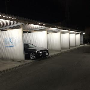 7シリーズ  Active hybrid 7L   M Sports  F04 2012後期のカスタム事例画像 ちゃんかず  «Reizend» さんの2018年10月29日21:38の投稿
